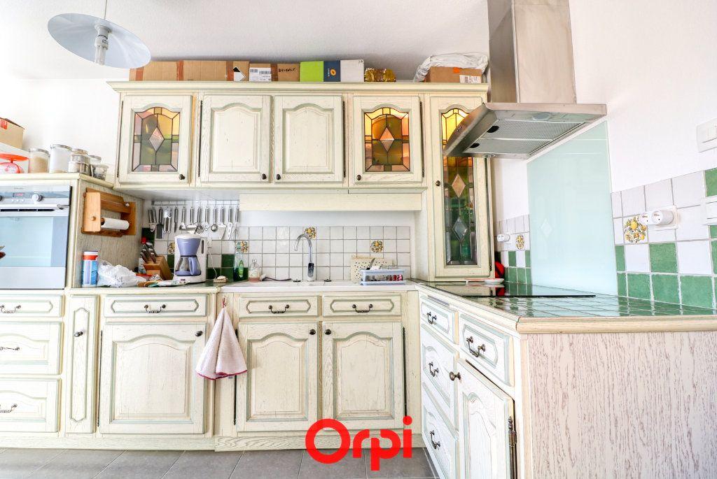 Appartement à vendre 3 62m2 à Nîmes vignette-9
