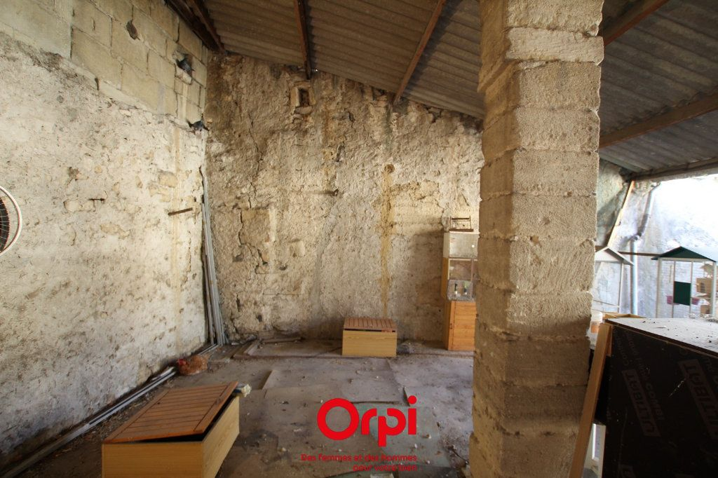 Maison à vendre 0 75m2 à Marsillargues vignette-2