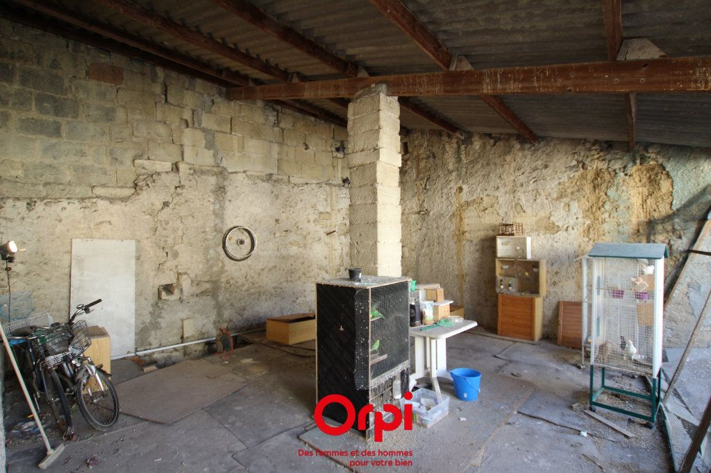 Maison à vendre 0 75m2 à Marsillargues vignette-3