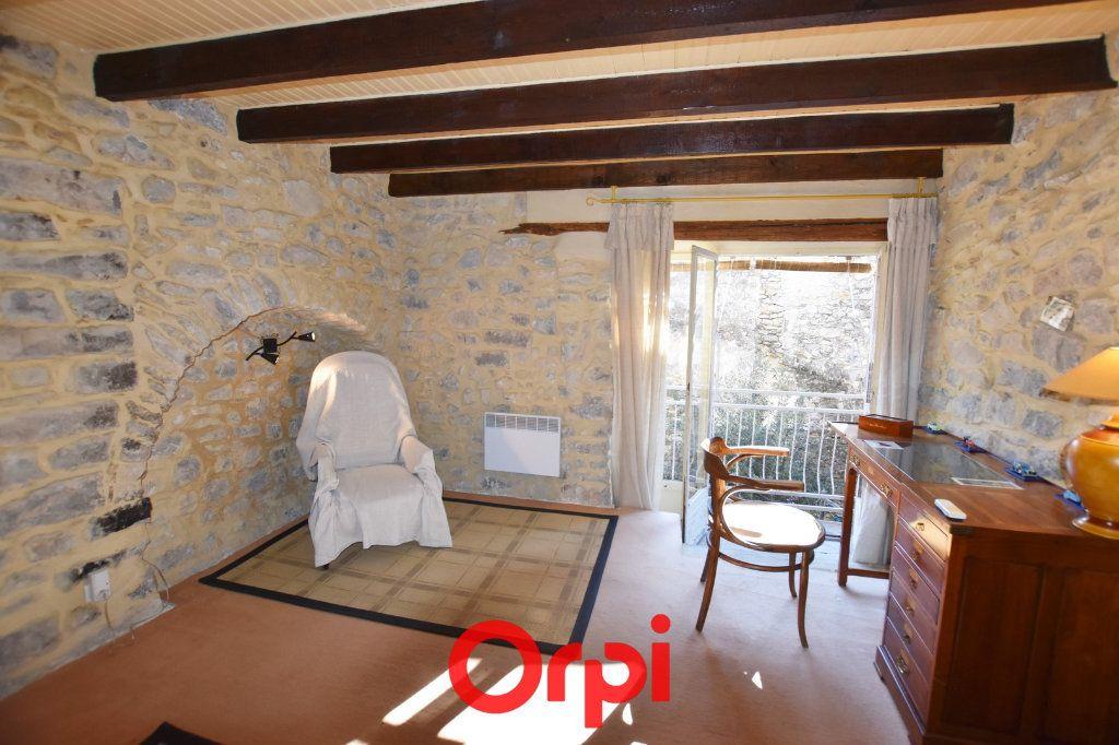 Maison à vendre 8 280m2 à Moulézan vignette-7
