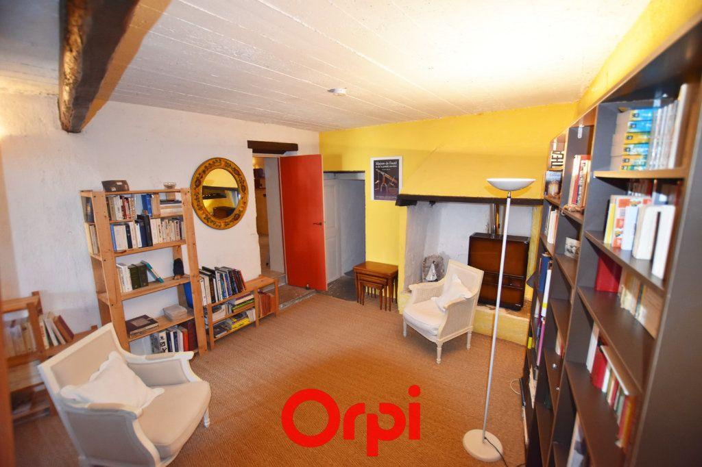 Maison à vendre 8 280m2 à Moulézan vignette-11