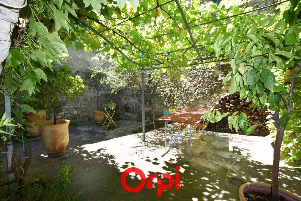 Maison à vendre 8 280m2 à Moulézan vignette-17
