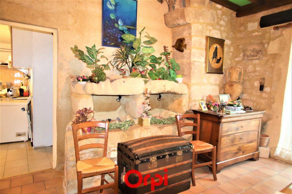 Maison à vendre 6 210m2 à Fontanès vignette-5