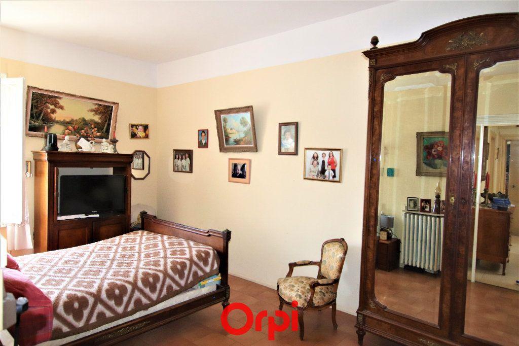Maison à vendre 6 210m2 à Fontanès vignette-8