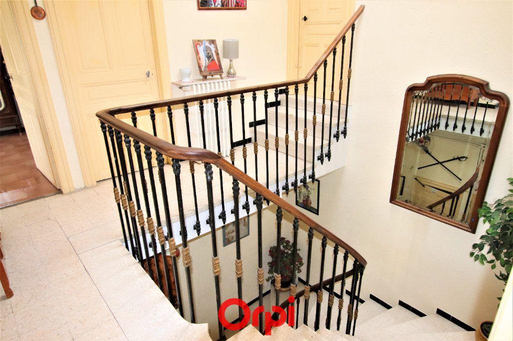 Maison à vendre 6 210m2 à Fontanès vignette-11