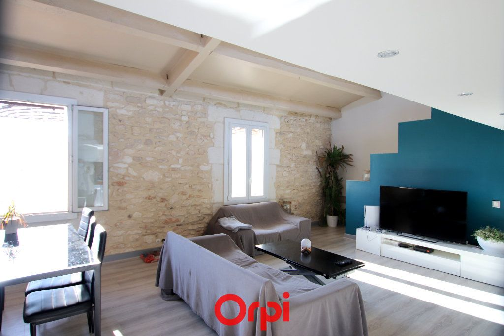 Maison à vendre 3 91m2 à Restinclières vignette-5