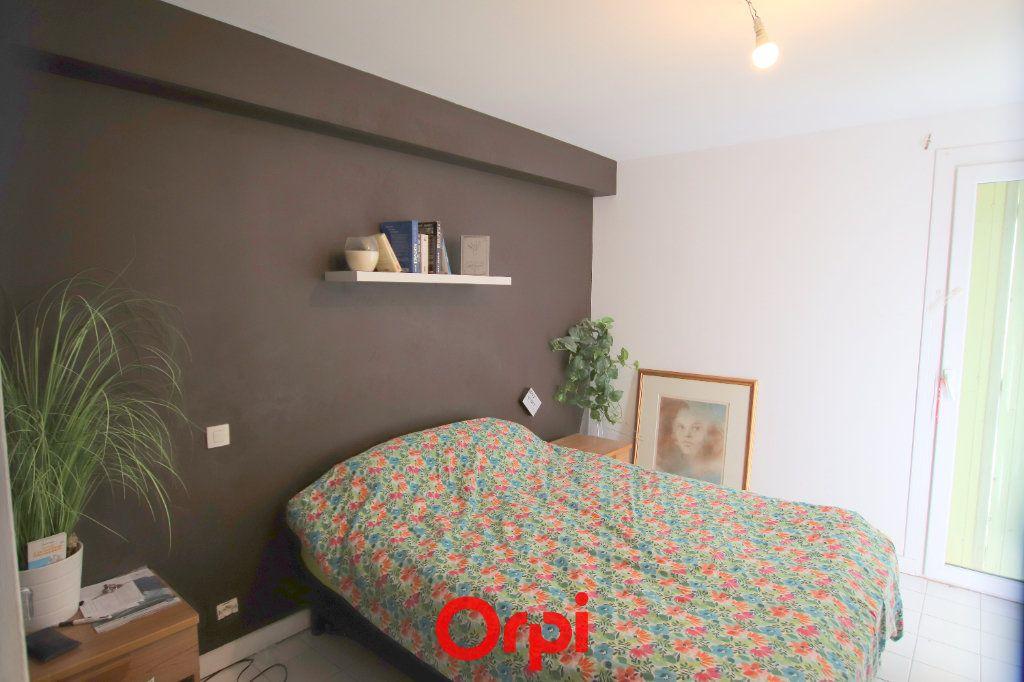 Maison à vendre 3 91m2 à Restinclières vignette-6