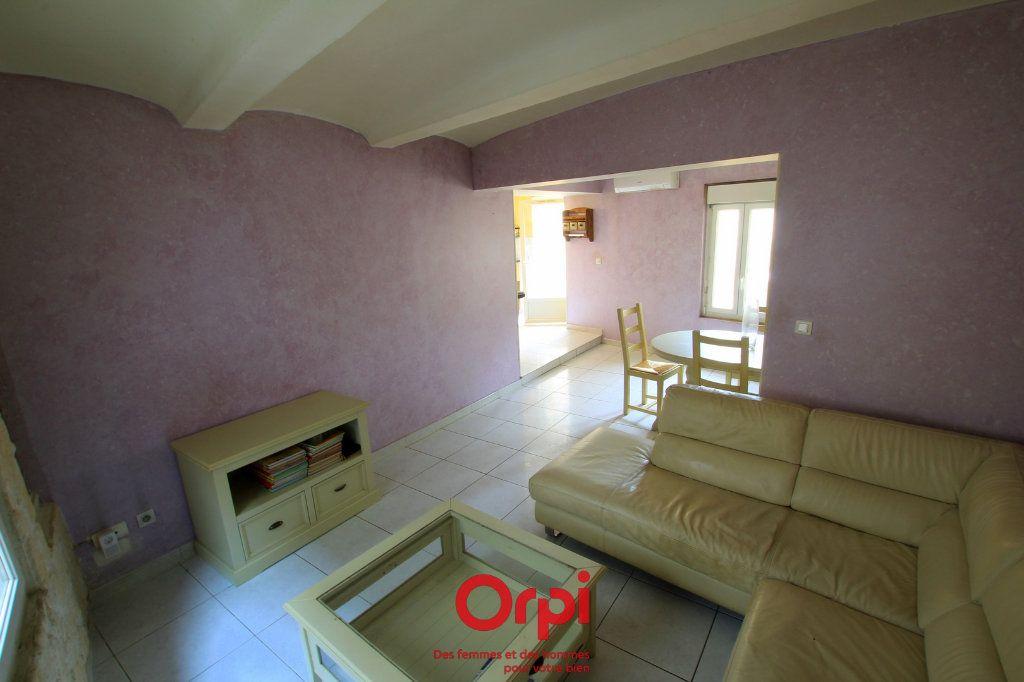 Maison à vendre 4 100m2 à Saint-Just vignette-3