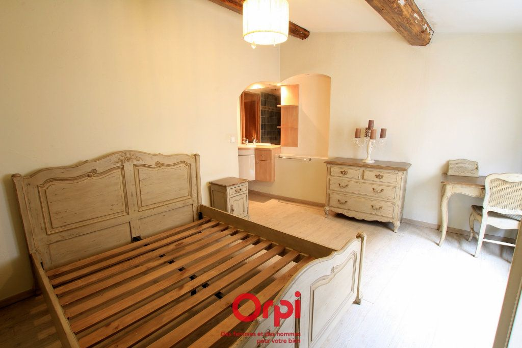 Maison à vendre 4 100m2 à Saint-Just vignette-6