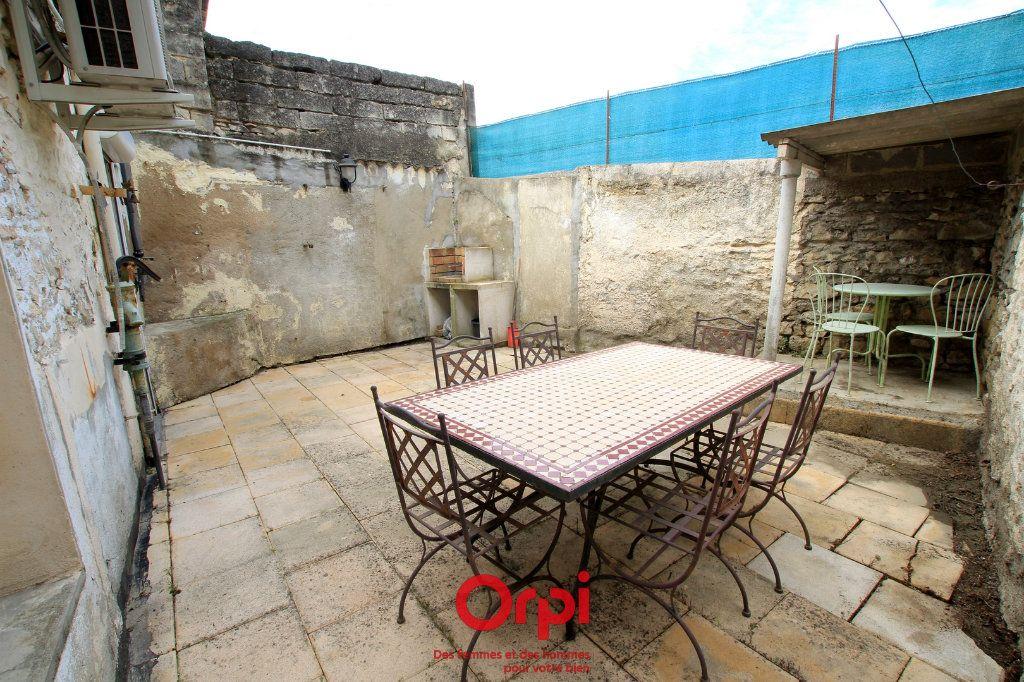 Maison à vendre 4 100m2 à Saint-Just vignette-13