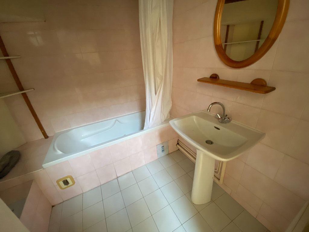 Appartement à vendre 2 46.45m2 à Nîmes vignette-4