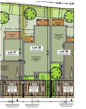 Maison à vendre 3 76.29m2 à Baillargues vignette-3