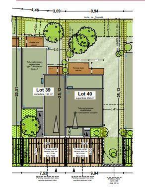 Maison à vendre 3 71.38m2 à Baillargues vignette-3