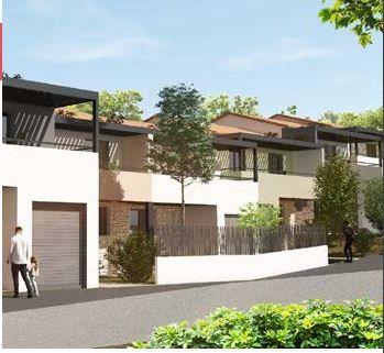 Maison à vendre 4 78m2 à Saint-Christol vignette-3