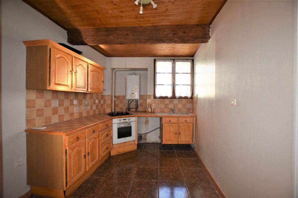Maison à vendre 4 122m2 à Marsillargues vignette-4