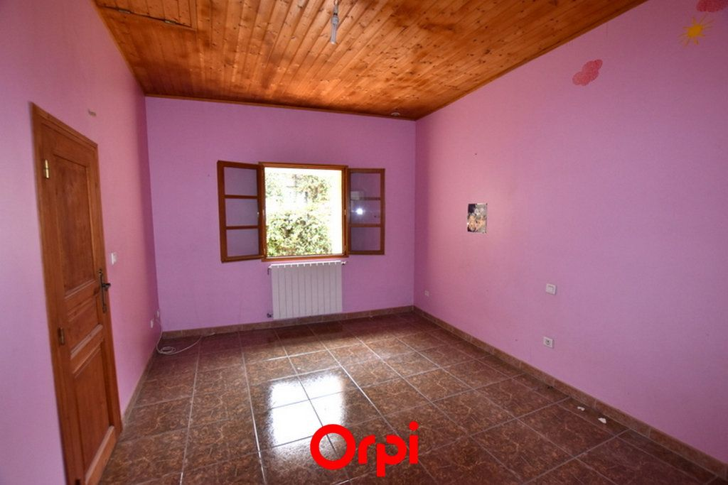 Maison à vendre 4 122m2 à Marsillargues vignette-7