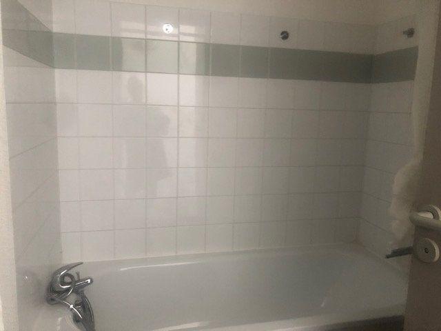 Appartement à louer 1 18.2m2 à Montpellier vignette-4