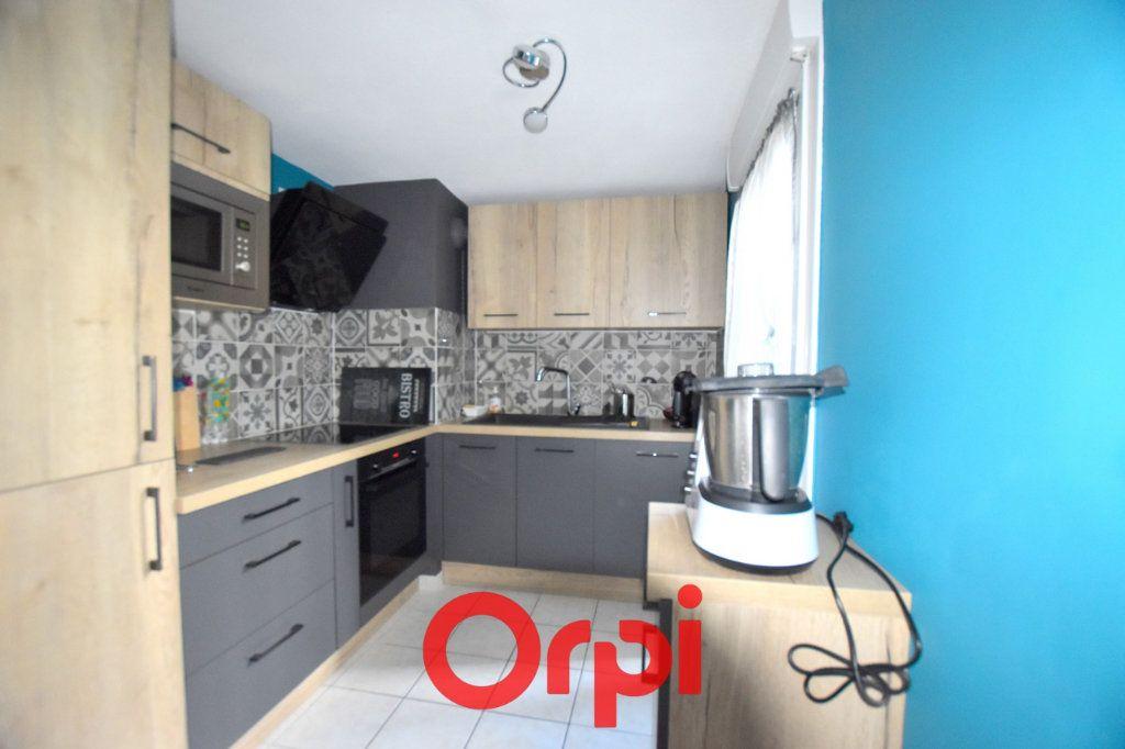 Appartement à vendre 4 98m2 à Castelnau-le-Lez vignette-1