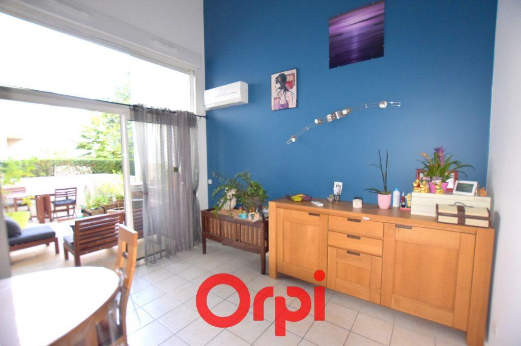 Appartement à vendre 4 98m2 à Castelnau-le-Lez vignette-2