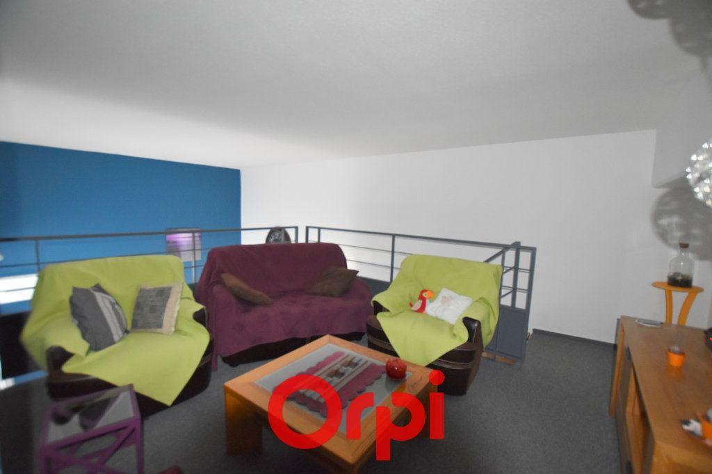 Appartement à vendre 4 98m2 à Castelnau-le-Lez vignette-3