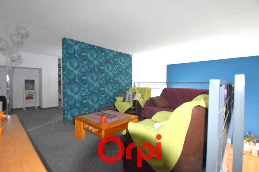 Appartement à vendre 4 98m2 à Castelnau-le-Lez vignette-4