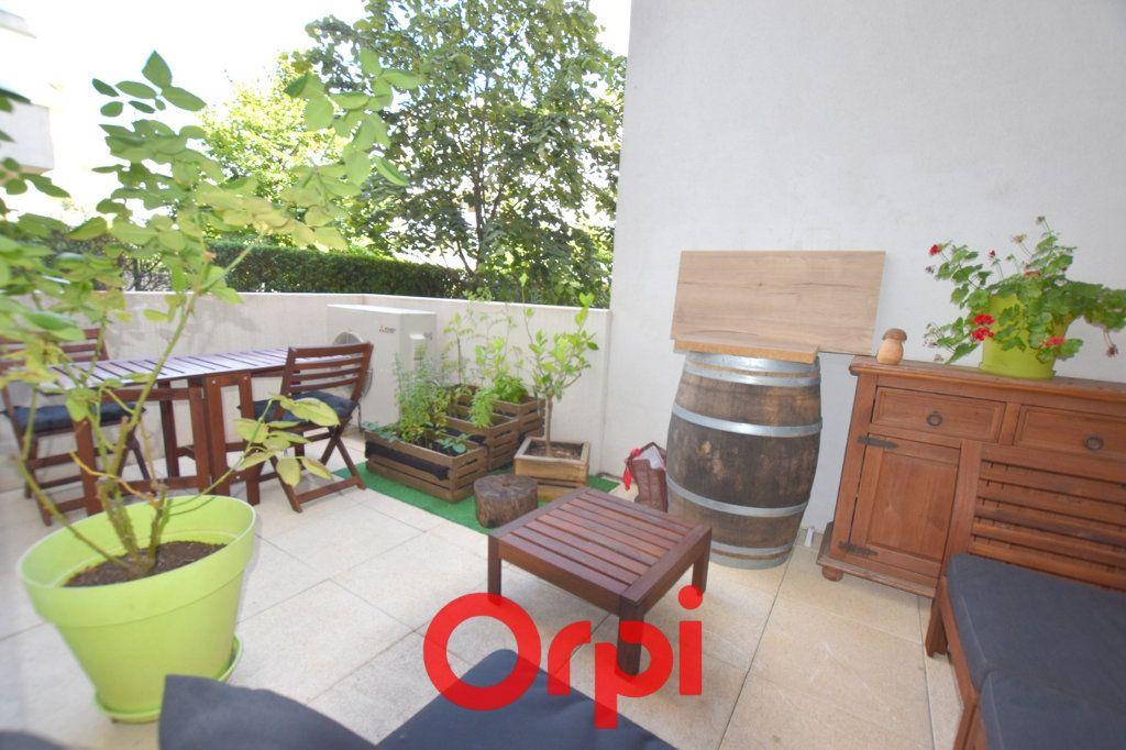 Appartement à vendre 4 98m2 à Castelnau-le-Lez vignette-5