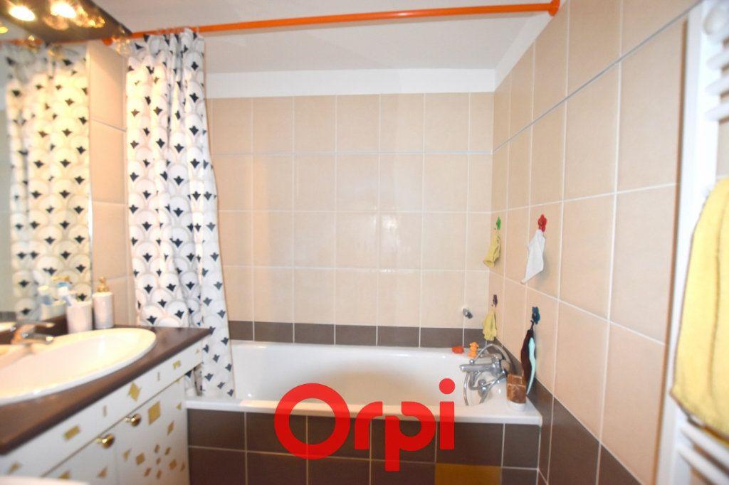 Appartement à vendre 4 98m2 à Castelnau-le-Lez vignette-6