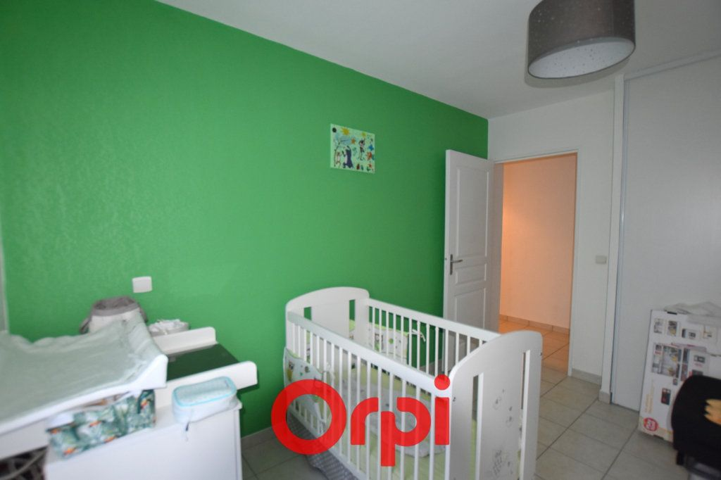 Appartement à vendre 4 98m2 à Castelnau-le-Lez vignette-7