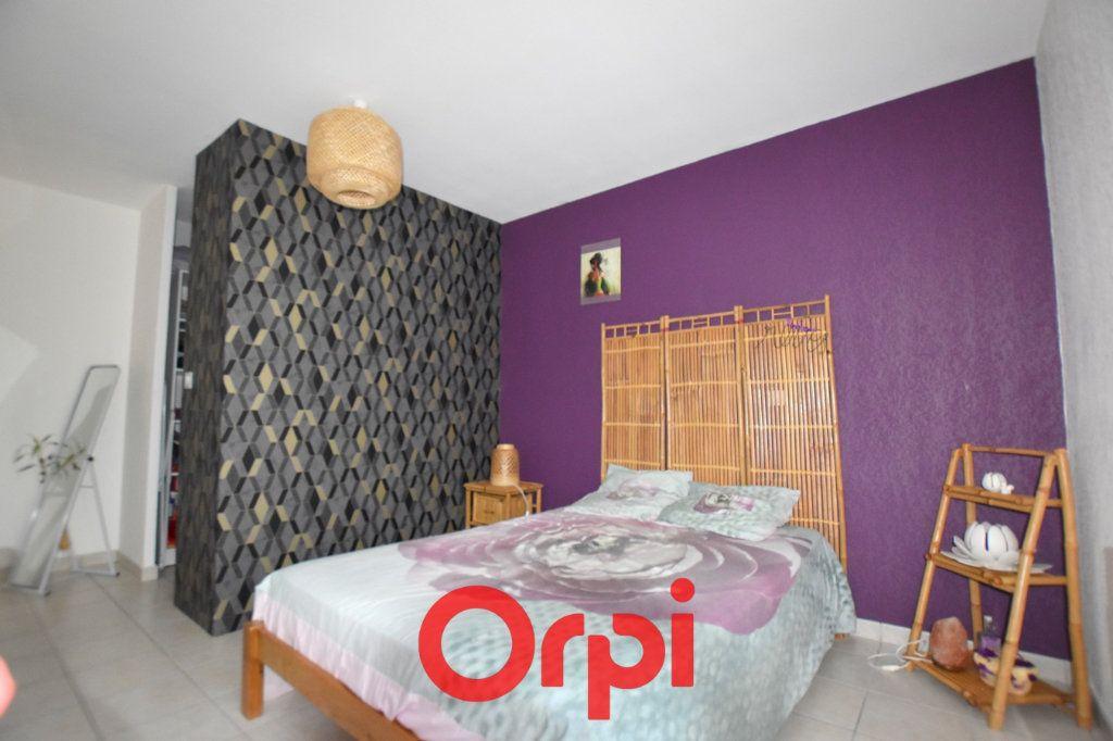 Appartement à vendre 4 98m2 à Castelnau-le-Lez vignette-8
