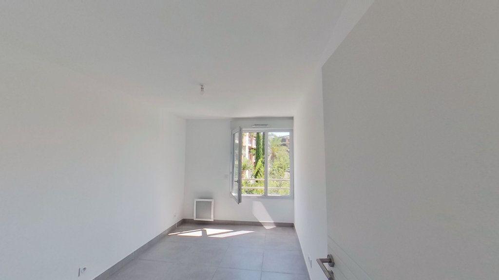 Appartement à vendre 3 57.44m2 à Montpellier vignette-3