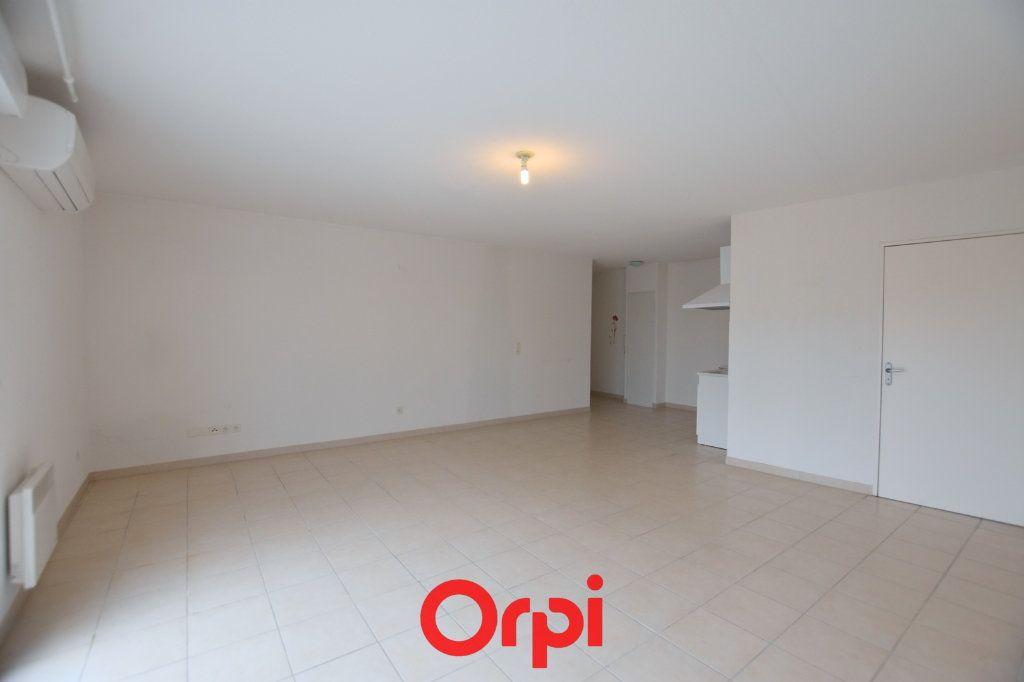 Appartement à vendre 3 65.48m2 à Aimargues vignette-4