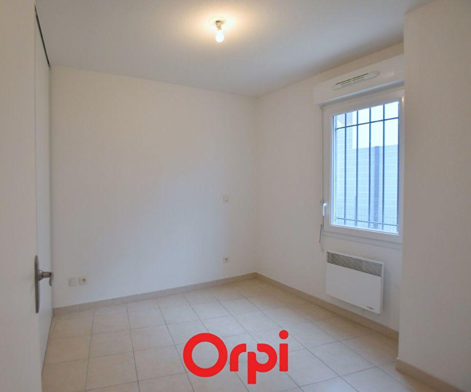 Appartement à vendre 3 65.48m2 à Aimargues vignette-7