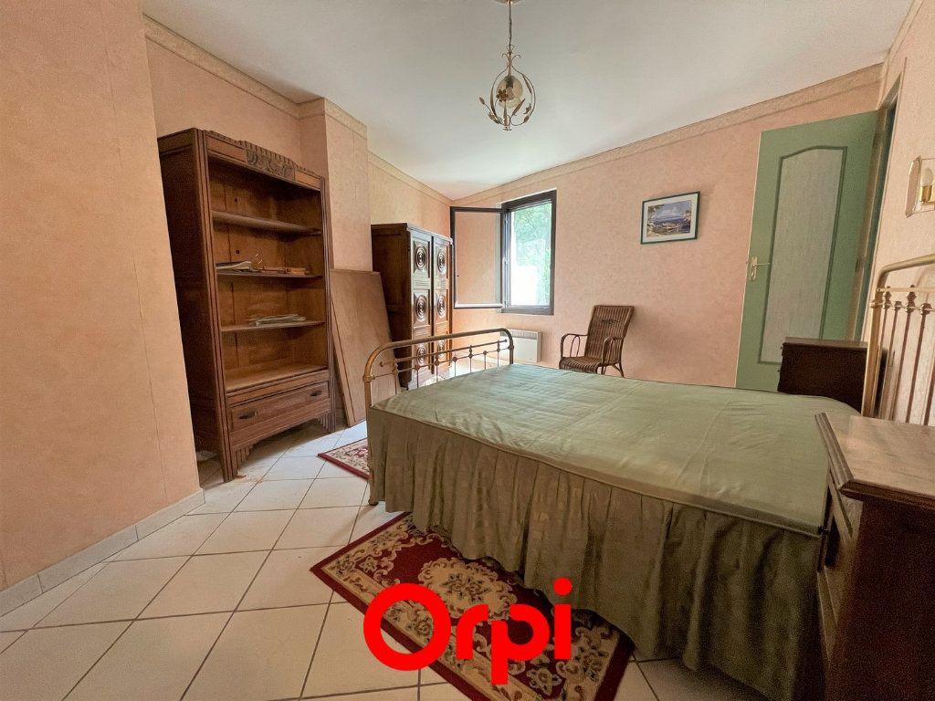 Maison à vendre 6 123m2 à Vauvert vignette-3