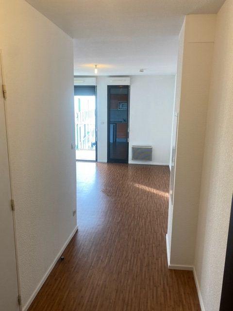Appartement à vendre 1 22.5m2 à Montpellier vignette-1