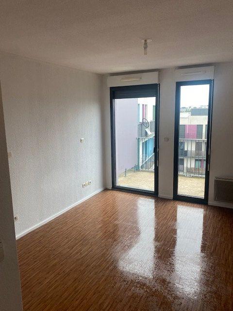 Appartement à vendre 1 22.5m2 à Montpellier vignette-2