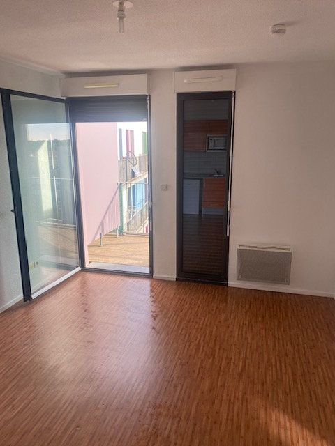 Appartement à vendre 1 22.5m2 à Montpellier vignette-4