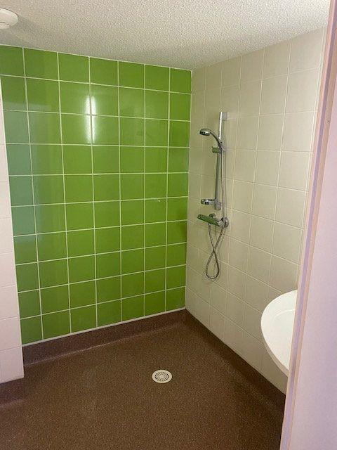 Appartement à vendre 1 22.5m2 à Montpellier vignette-5