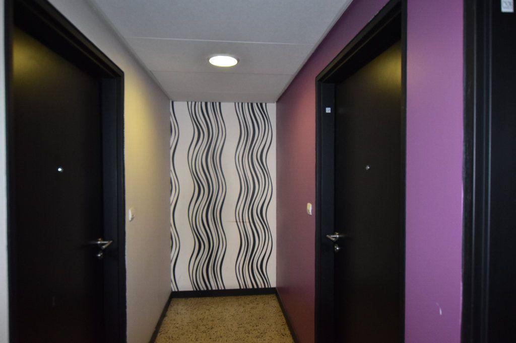 Appartement à vendre 1 22.5m2 à Montpellier vignette-6