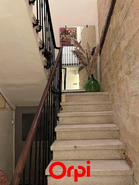 Maison à vendre 4 110m2 à Vauvert vignette-4