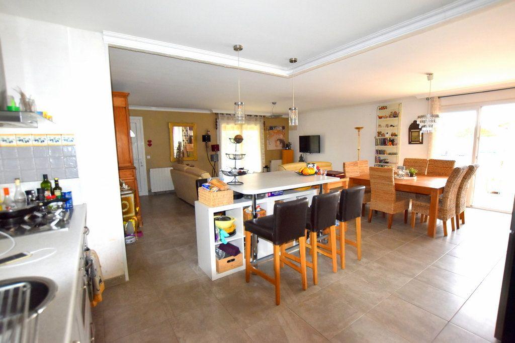 Maison à vendre 6 183m2 à Baillargues vignette-4
