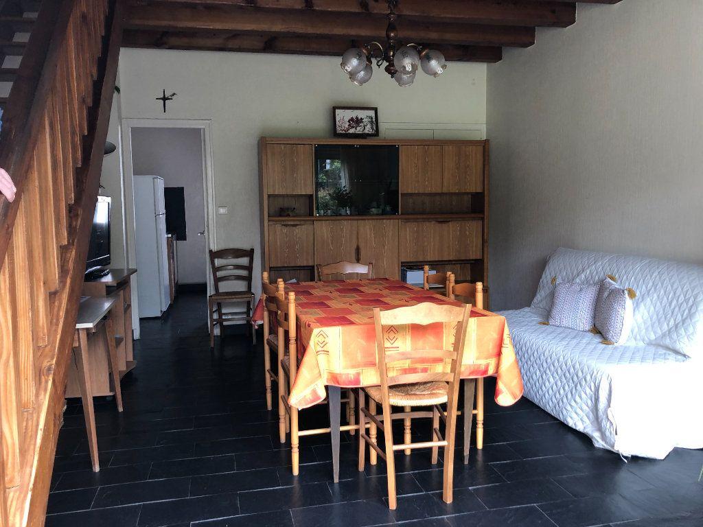 Maison à louer 6 142.36m2 à Limoges vignette-9
