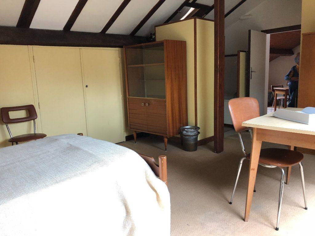 Maison à louer 6 142.36m2 à Limoges vignette-13
