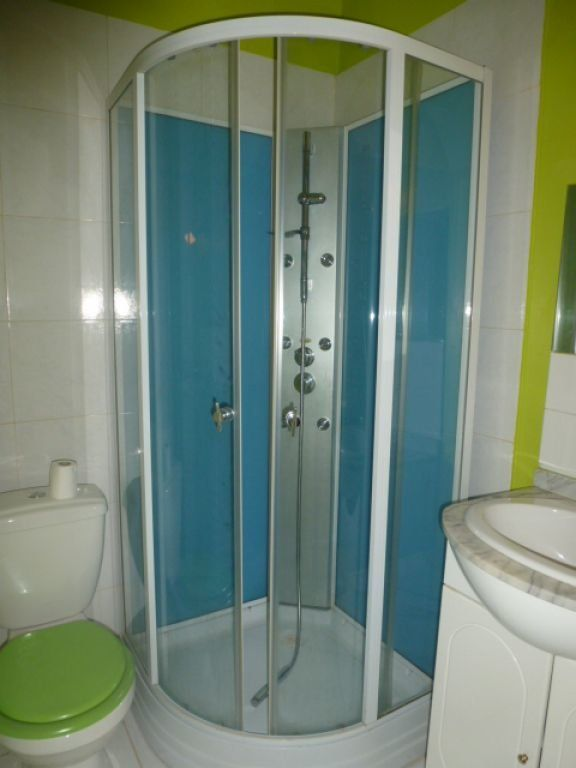 Appartement à louer 2 34.19m2 à Limoges vignette-7