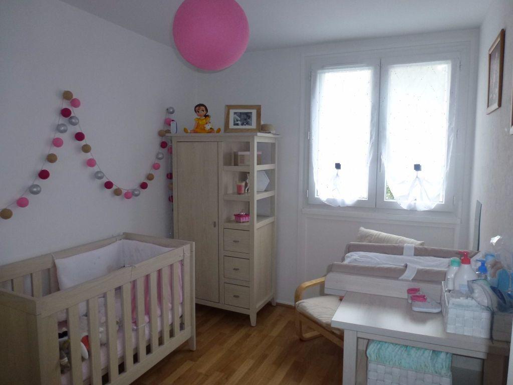 Appartement à louer 4 69.71m2 à Limoges vignette-3