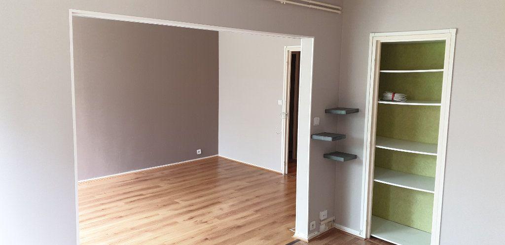 Appartement à louer 4 69.71m2 à Limoges vignette-6
