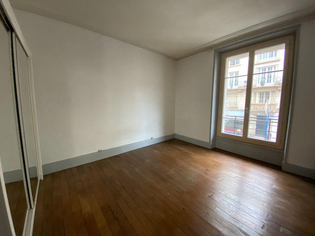 Appartement à louer 4 97.81m2 à Limoges vignette-4