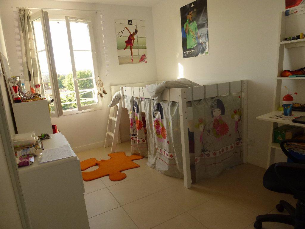 Maison à louer 6 136m2 à Limoges vignette-14