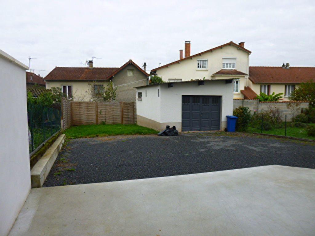 Maison à louer 5 83.12m2 à Limoges vignette-5