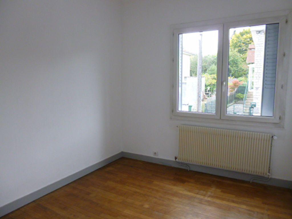Maison à louer 5 83.12m2 à Limoges vignette-6