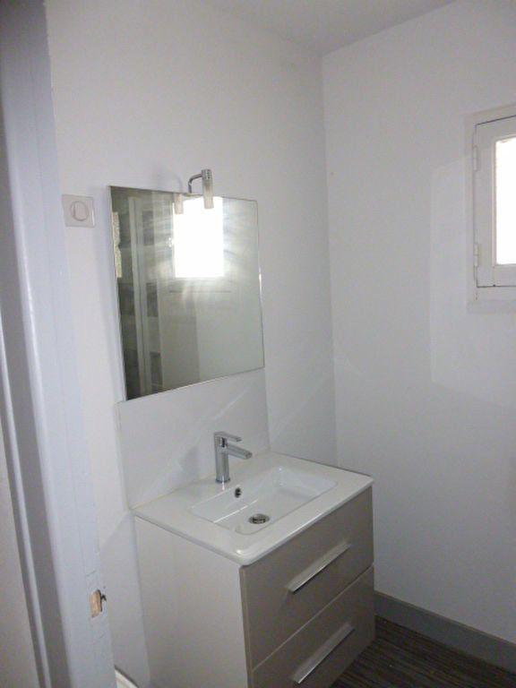 Maison à louer 5 83.12m2 à Limoges vignette-7